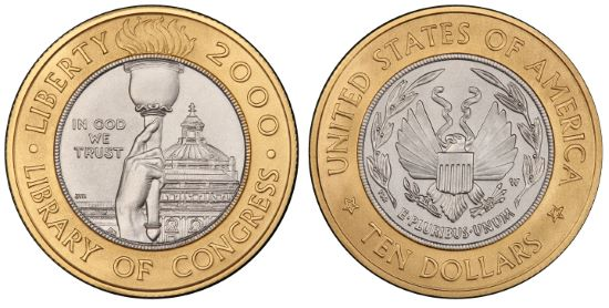 http://images.pcgs.com/CoinFacts/80863152_51651432_550.jpg