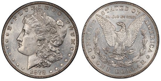 http://images.pcgs.com/CoinFacts/80863474_51580615_550.jpg