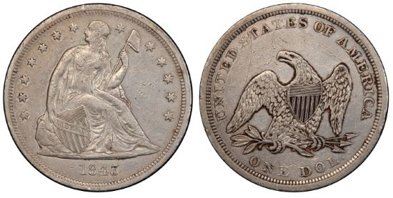 http://images.pcgs.com/CoinFacts/80863476_51580602_550.jpg