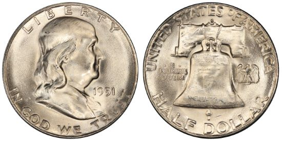 http://images.pcgs.com/CoinFacts/80863616_51607456_550.jpg