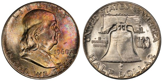 http://images.pcgs.com/CoinFacts/80863623_51607455_550.jpg