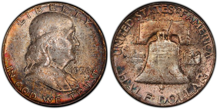 http://images.pcgs.com/CoinFacts/80868023_61275163_550.jpg