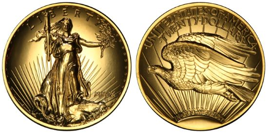 http://images.pcgs.com/CoinFacts/80869205_51600208_550.jpg