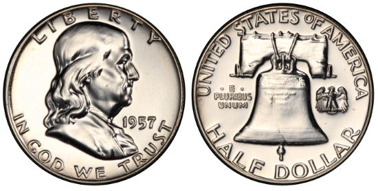 http://images.pcgs.com/CoinFacts/80869290_51770849_550.jpg