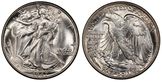 http://images.pcgs.com/CoinFacts/80871359_51988218_550.jpg