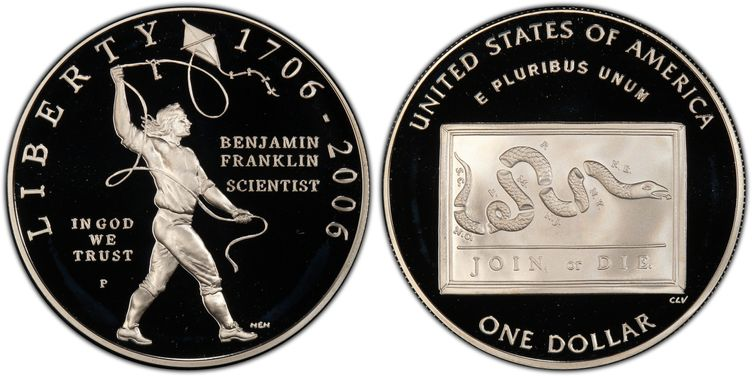http://images.pcgs.com/CoinFacts/80878389_51579625_550.jpg