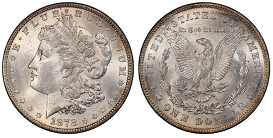 http://images.pcgs.com/CoinFacts/80880469_51991202_550.jpg