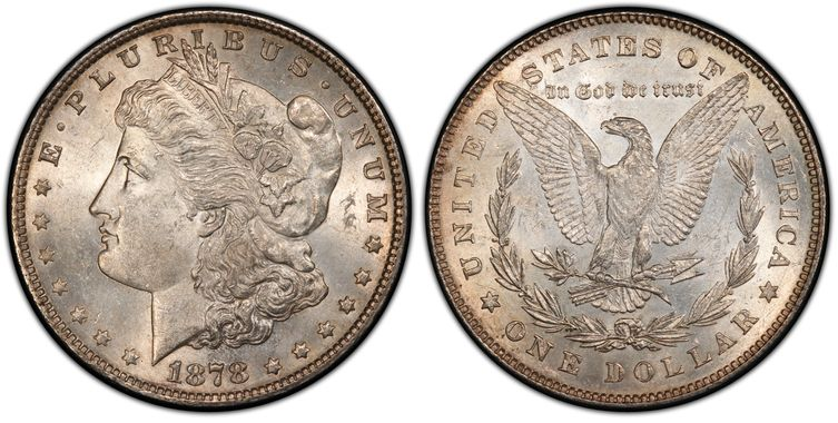 http://images.pcgs.com/CoinFacts/80882545_52098419_550.jpg