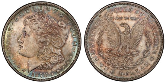 http://images.pcgs.com/CoinFacts/80896282_51503206_550.jpg