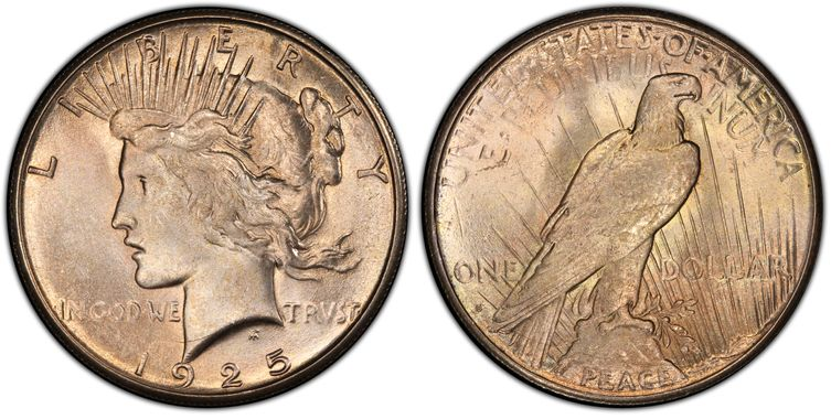 http://images.pcgs.com/CoinFacts/80896283_51503414_550.jpg