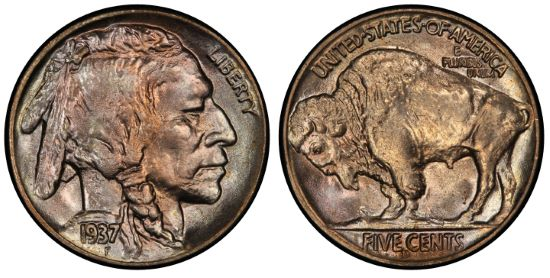 http://images.pcgs.com/CoinFacts/80897873_52151613_550.jpg