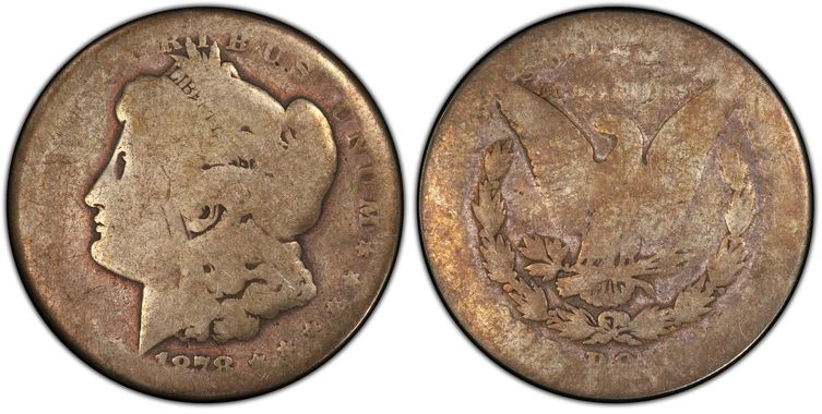 http://images.pcgs.com/CoinFacts/80898469_51544896_550.jpg