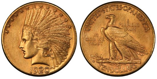 http://images.pcgs.com/CoinFacts/81001962_51912292_550.jpg