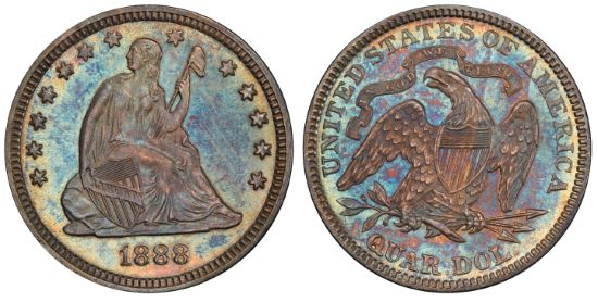 http://images.pcgs.com/CoinFacts/81002398_51952508_550.jpg
