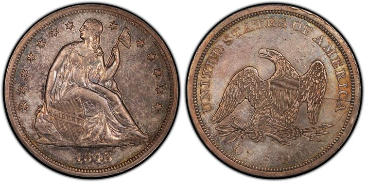 http://images.pcgs.com/CoinFacts/81003754_52150892_550.jpg
