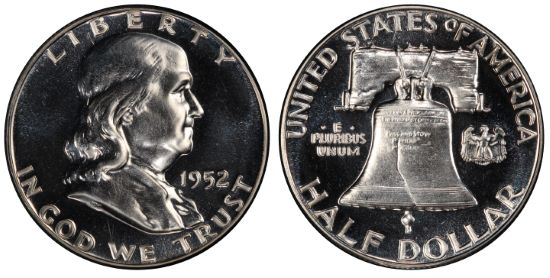 http://images.pcgs.com/CoinFacts/81009286_52183358_550.jpg