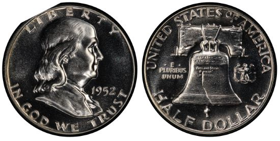 http://images.pcgs.com/CoinFacts/81009287_52183365_550.jpg