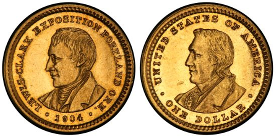 http://images.pcgs.com/CoinFacts/81013903_52001119_550.jpg