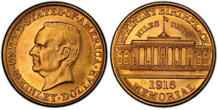 http://images.pcgs.com/CoinFacts/81013905_52001372_550.jpg