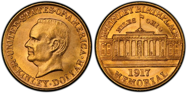http://images.pcgs.com/CoinFacts/81013906_52001409_550.jpg