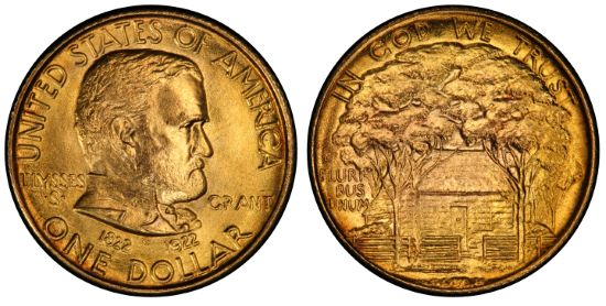http://images.pcgs.com/CoinFacts/81013907_52001464_550.jpg