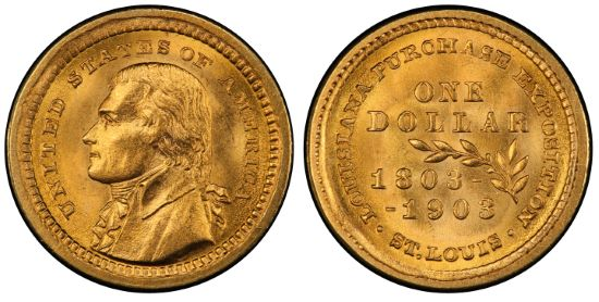 http://images.pcgs.com/CoinFacts/81013909_52001504_550.jpg