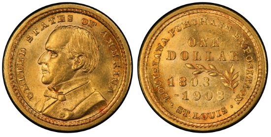 http://images.pcgs.com/CoinFacts/81013910_52001508_550.jpg