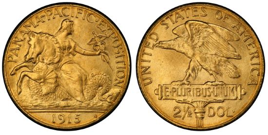 http://images.pcgs.com/CoinFacts/81013913_52001556_550.jpg