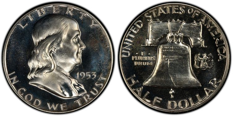 http://images.pcgs.com/CoinFacts/81013950_52353497_550.jpg