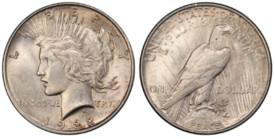 http://images.pcgs.com/CoinFacts/81015065_51866518_550.jpg