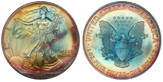 http://images.pcgs.com/CoinFacts/81015133_51952803_550.jpg