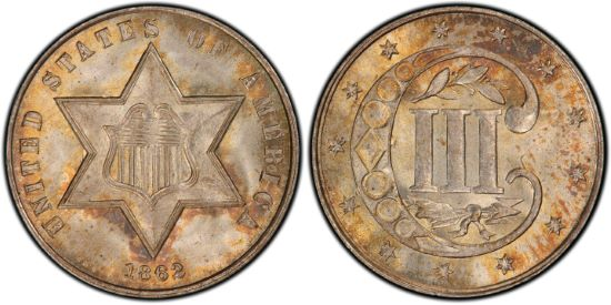http://images.pcgs.com/CoinFacts/81021674_33286417_550.jpg