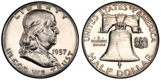 http://images.pcgs.com/CoinFacts/81024288_51983619_550.jpg