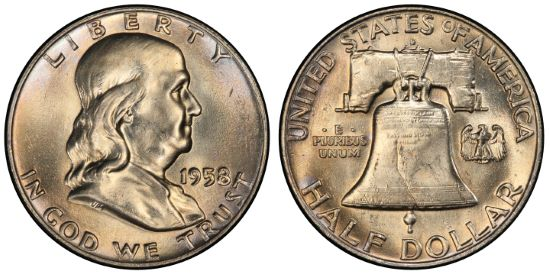 http://images.pcgs.com/CoinFacts/81024289_51983623_550.jpg
