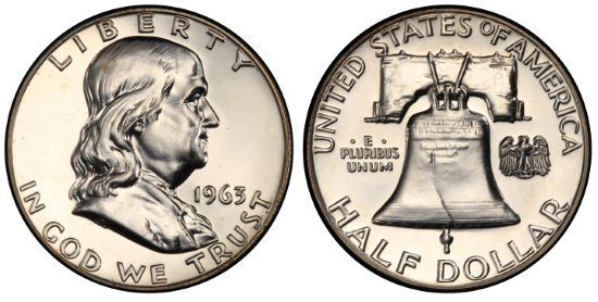 http://images.pcgs.com/CoinFacts/81024291_51983629_550.jpg
