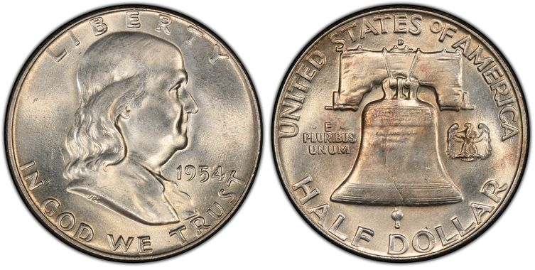 http://images.pcgs.com/CoinFacts/81024298_51983641_550.jpg