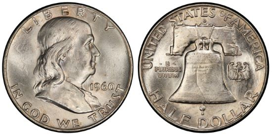 http://images.pcgs.com/CoinFacts/81024300_51983654_550.jpg