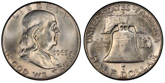 http://images.pcgs.com/CoinFacts/81024301_51983660_550.jpg