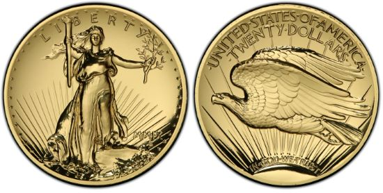 http://images.pcgs.com/CoinFacts/81024630_70092786_550.jpg