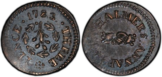 http://images.pcgs.com/CoinFacts/81034762_52087492_550.jpg