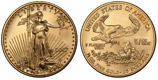 http://images.pcgs.com/CoinFacts/81035769_52205187_550.jpg
