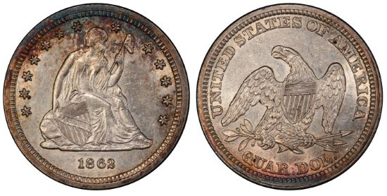 http://images.pcgs.com/CoinFacts/81037118_52000927_550.jpg