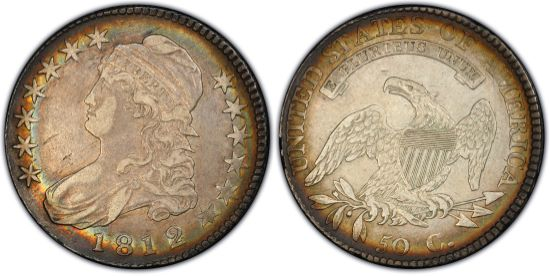 http://images.pcgs.com/CoinFacts/81037327_1357948_550.jpg