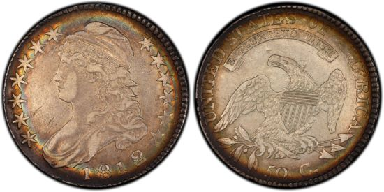 http://images.pcgs.com/CoinFacts/81037327_36755984_550.jpg