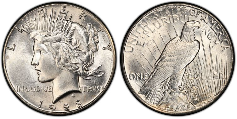 http://images.pcgs.com/CoinFacts/81039605_51867990_550.jpg