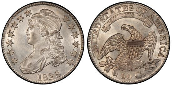 http://images.pcgs.com/CoinFacts/81044840_51983776_550.jpg