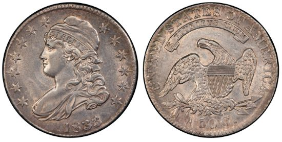 http://images.pcgs.com/CoinFacts/81044841_51983789_550.jpg