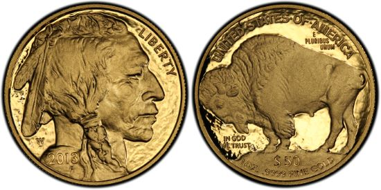 http://images.pcgs.com/CoinFacts/81050592_51927678_550.jpg