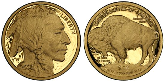 http://images.pcgs.com/CoinFacts/81050601_51915312_550.jpg