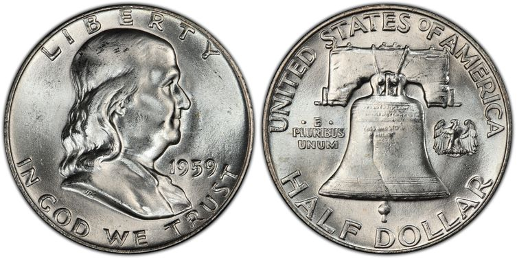http://images.pcgs.com/CoinFacts/81050905_99843174_550.jpg